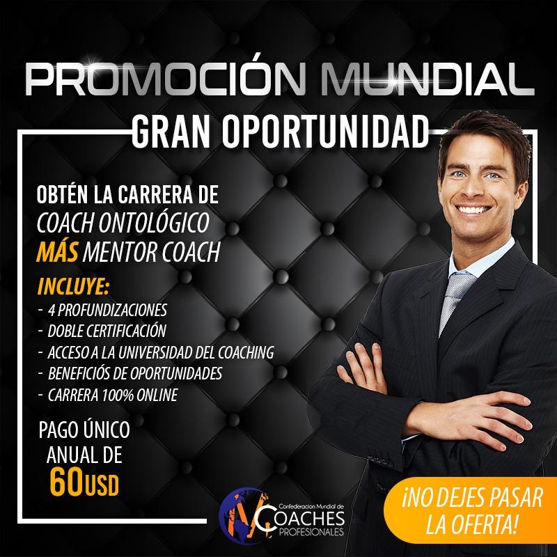 Publicidad CMC